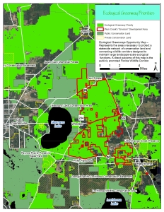 Developers hopw to counter Amendment  1 with something called-Envision Florida....WTH?