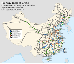 rail_map_of_china-svg